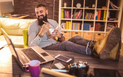 Freelancers: Don't Miss These Top Tax Deductions
